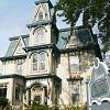 Bluenose Lodge and Victorian B&B Inn