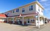 Coastal Inn Antigonish