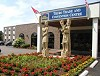 Best Western Glengarry Truro Trade and Convention Center