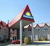 Days Inn Dartmouth